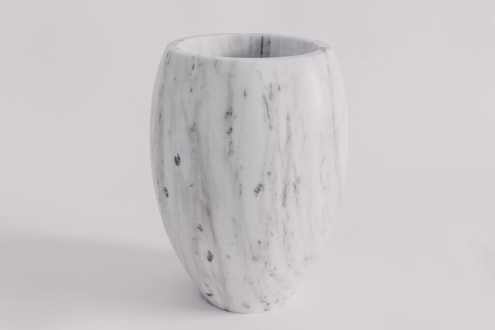 Image of The Statement Vase