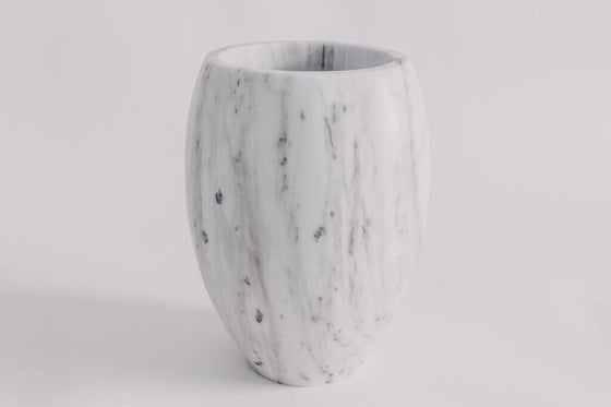 Image of The Statement Vase (Sml)