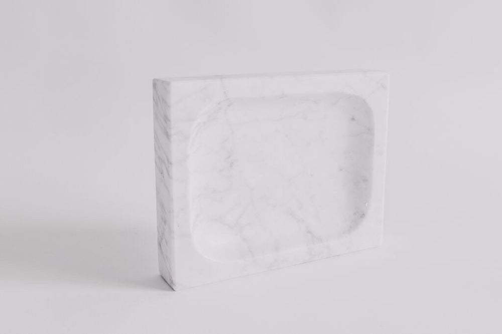 Image of Soap Dish
