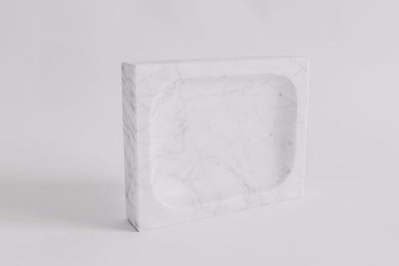 Image of Soap Dish