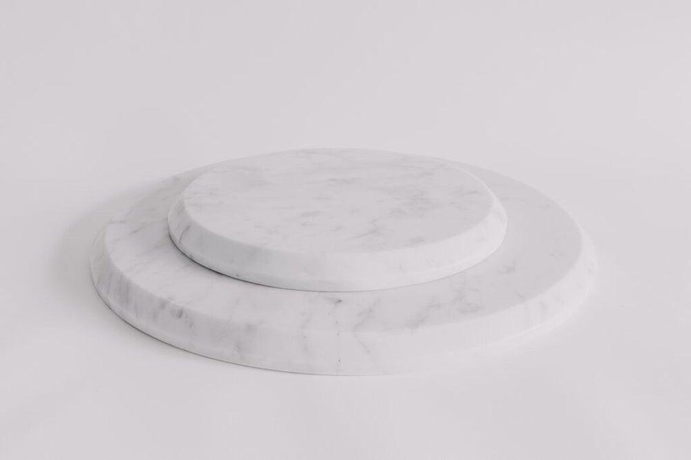 Image of Round Step Trivet (Sml)
