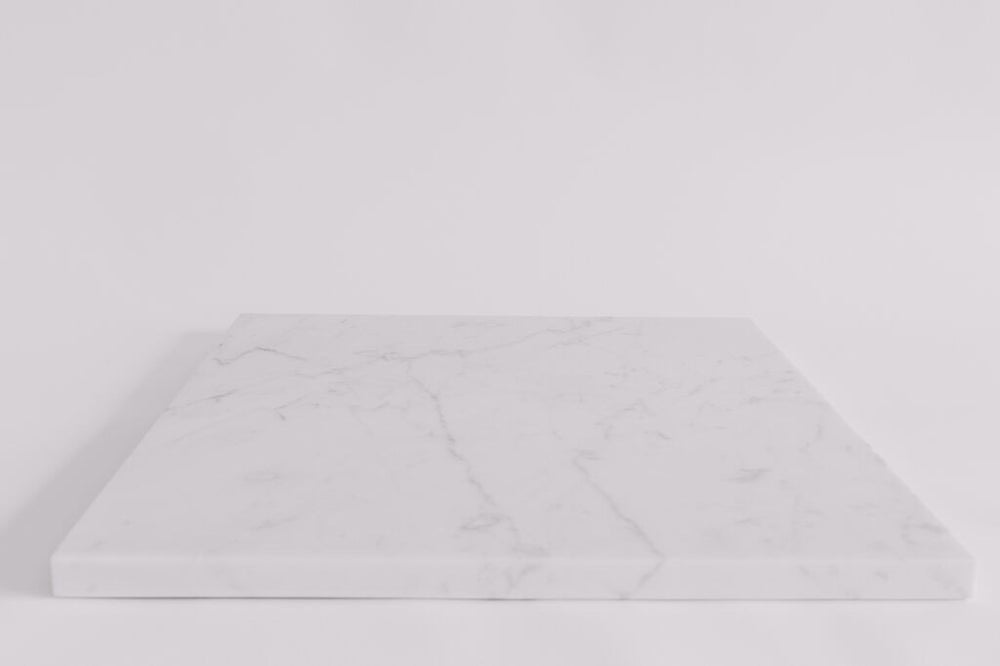 Image of Square Trivet