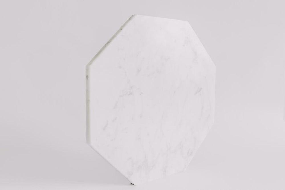 Image of Octagonal Trivet