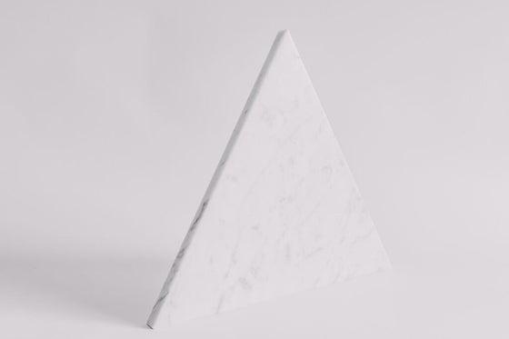 Image of Triangle Trivet
