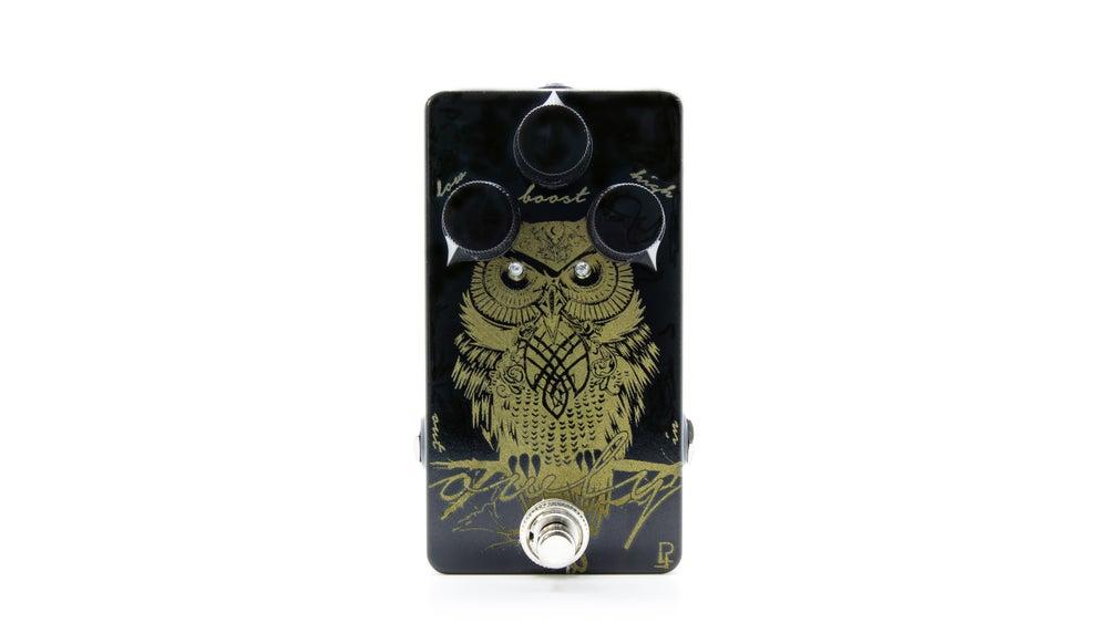 Image of Owly