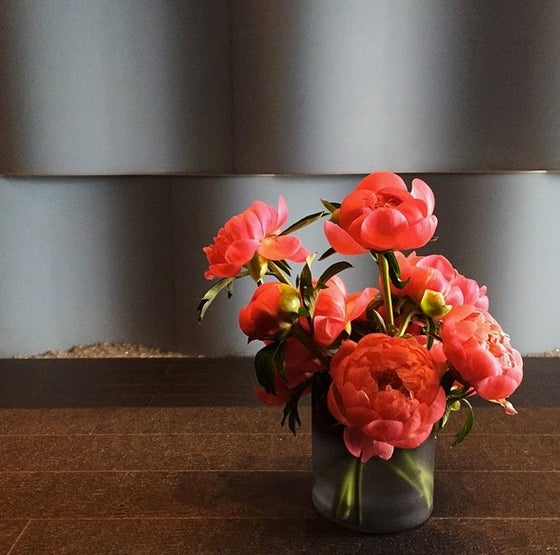Image of Single Element Arrangement Flower Delivery