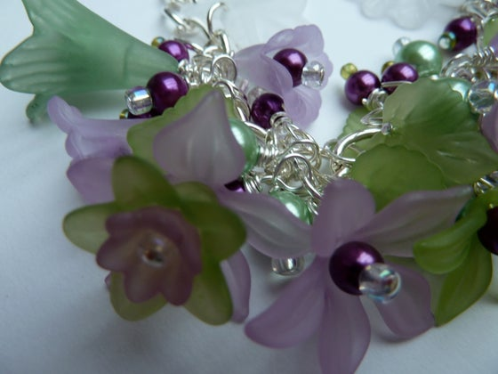 Image of Course Creative Jewellery Making