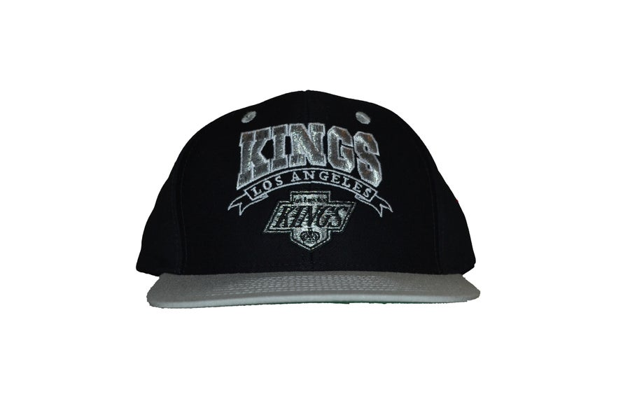Image of TI$A KINGS CAP