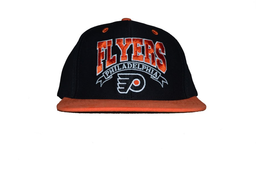 Image of TI$A FLYERS CAP