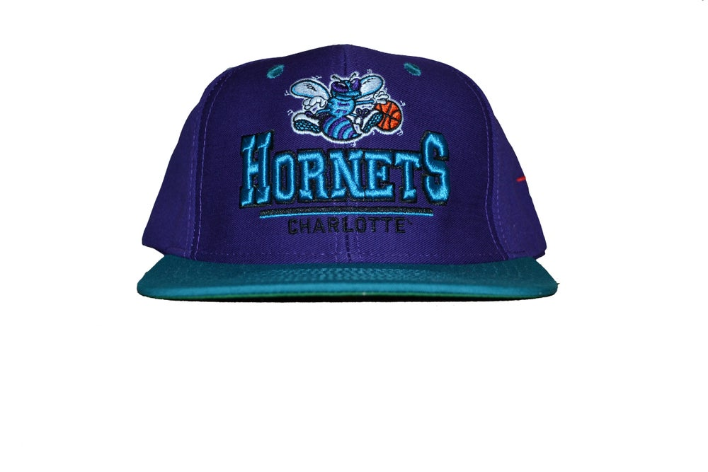 Image of TI$A HORNETS CAP