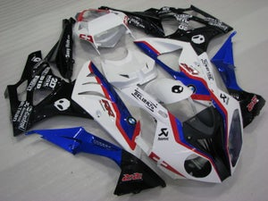 Image of BMW Aftermarket parts - S1000R 12/14-#02