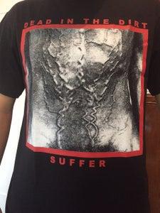 Image of Suffer Shirt