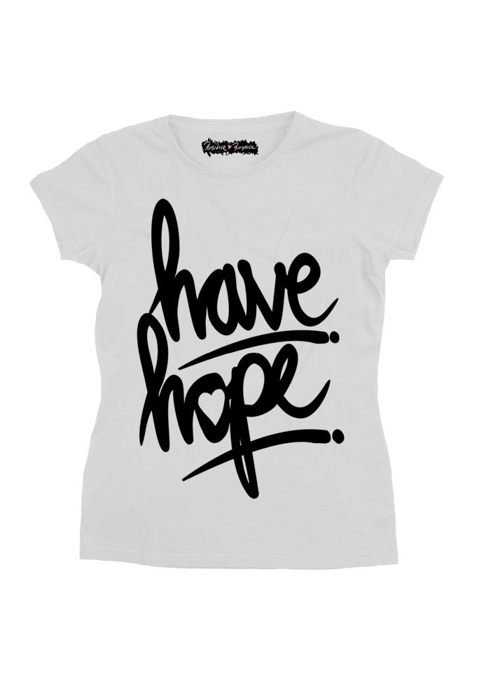 Image of Have Hope
