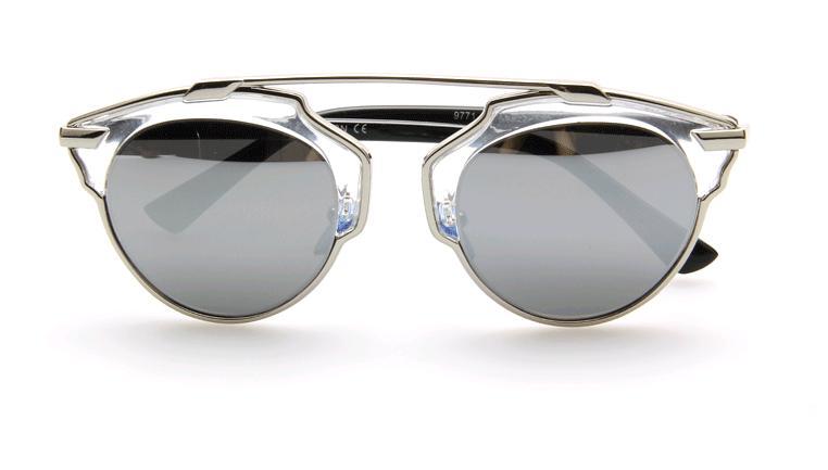 Image of Unreal Sunglasses