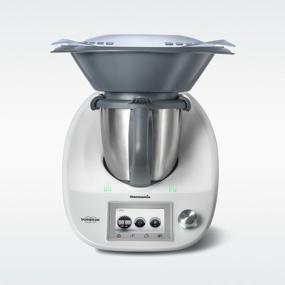 Image of Thermomix