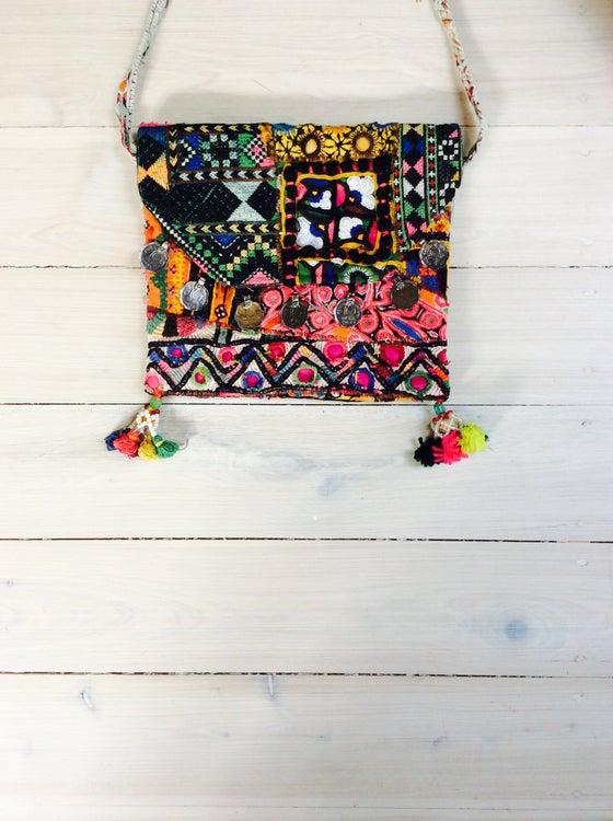 Image of The Stevie Festival bag #9