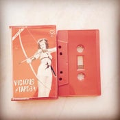 Image of Vicious Tape #3