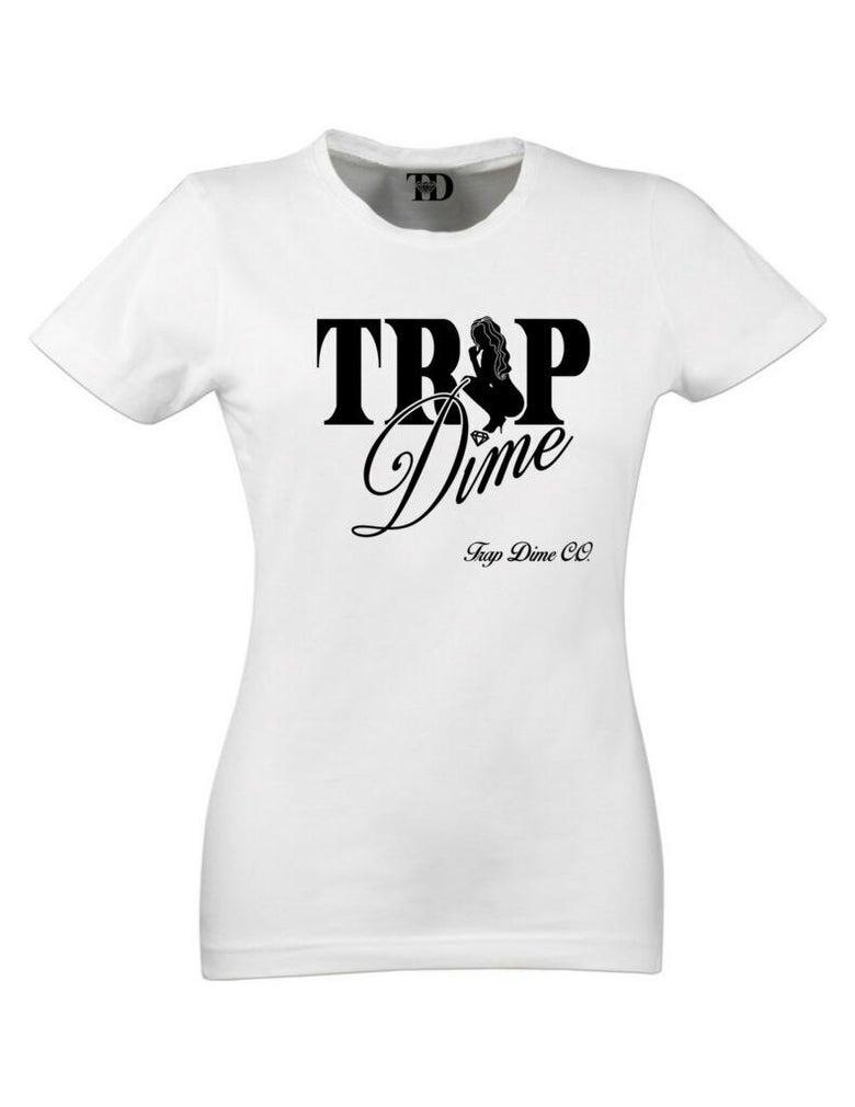 Image of Trap Dime T-shirt