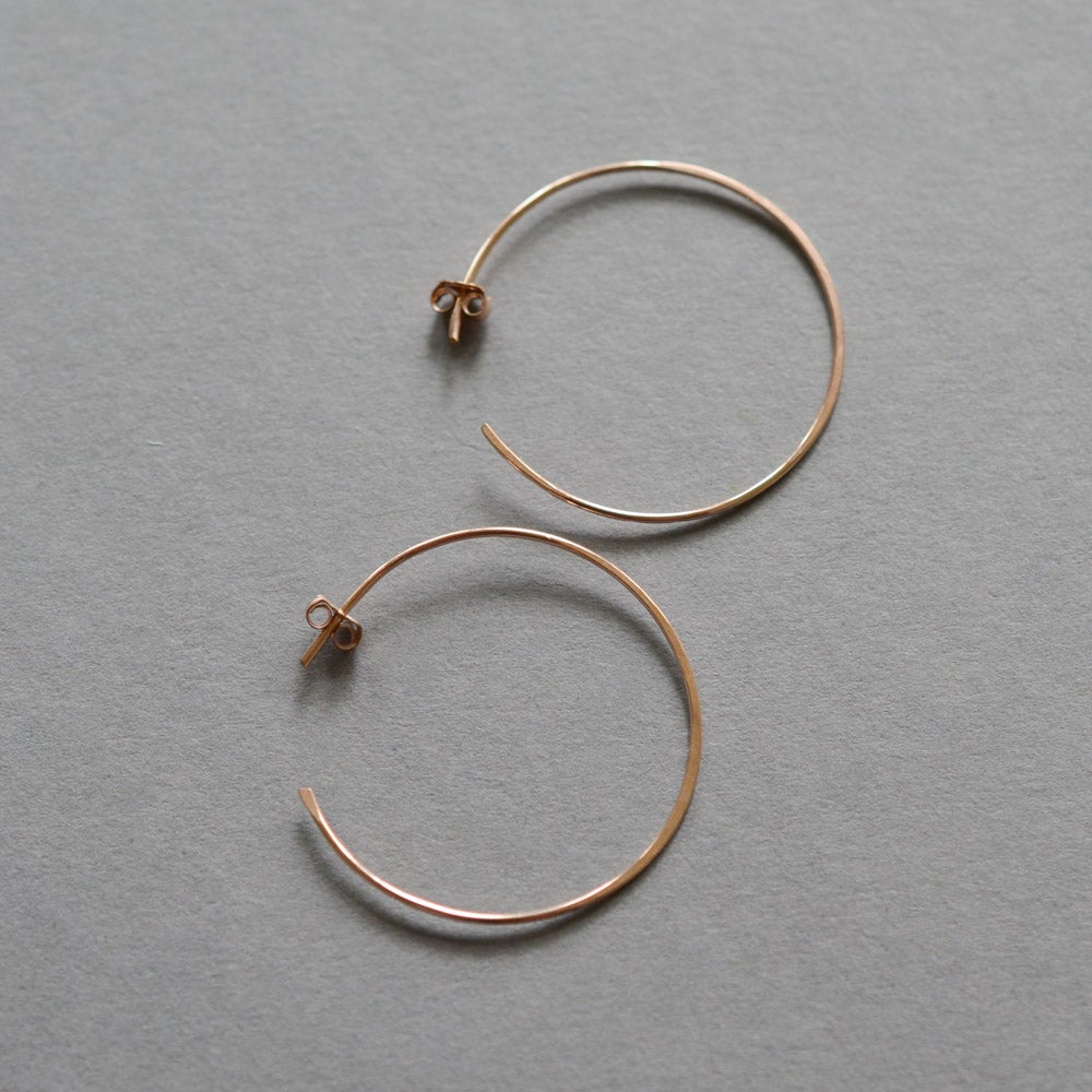 Thin Rose Gold Hoop Earrings  Kahili Creations Handmade. Stone Bead Bracelet. Rose Gold Anniversary Band. Floyd Mayweather Watches. Acorn Necklace. Crocheted Brooch. Luxury Wedding Rings. Gym Rings. Channel Setting Engagement Rings