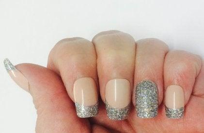 Image of Glitterbug