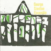 "Image of George Steeltoe Ensemble ""Church of Yuh"" LP"