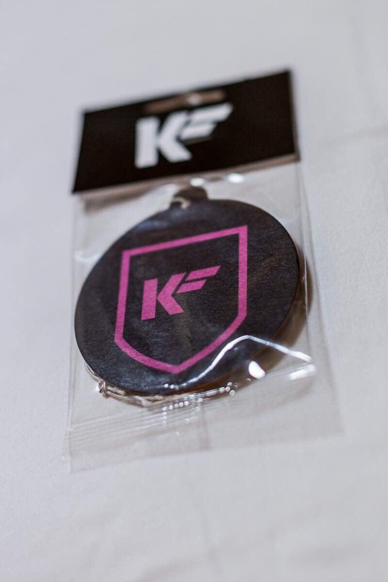 Image of Kleen Freaks Air Freshenrs