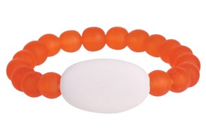 Image of Del Ray Bracelet (Canteloupe) by Eb&Ive