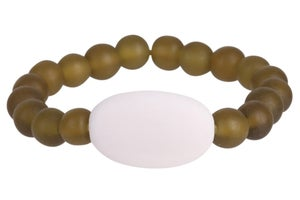 Image of Del Ray Bracelet (Olive) by Eb&Ive