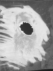 Image of x-ray four: Mats Gustafsson - Piano Mating LP