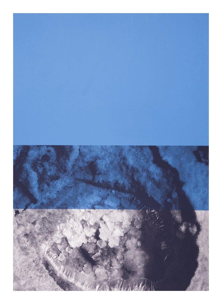 Image of <i>Lake Eyre IV</i> 2015