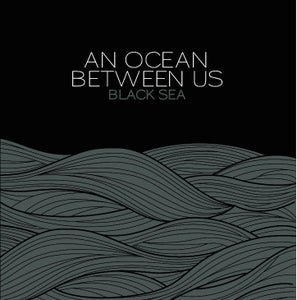 Image of Black Sea