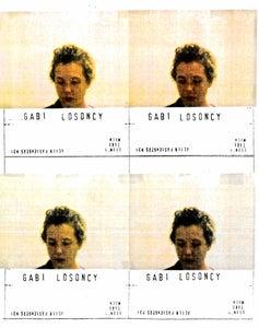 Image of 31 Gabi Losoncy
