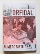 Image of Orfidal #7