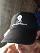 Image of Stanridge Trucker Hat