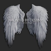 Image of Haunted By Destiny - DOOCD013
