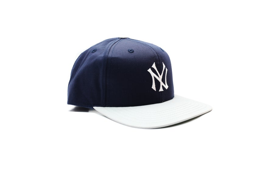 Image of TI$A YANKEES CAP