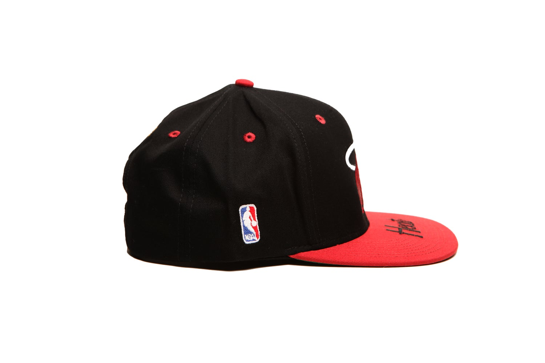 Image of TI$A HEAT CAP GOLD