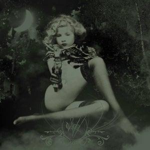Image of Night - Full Length Album