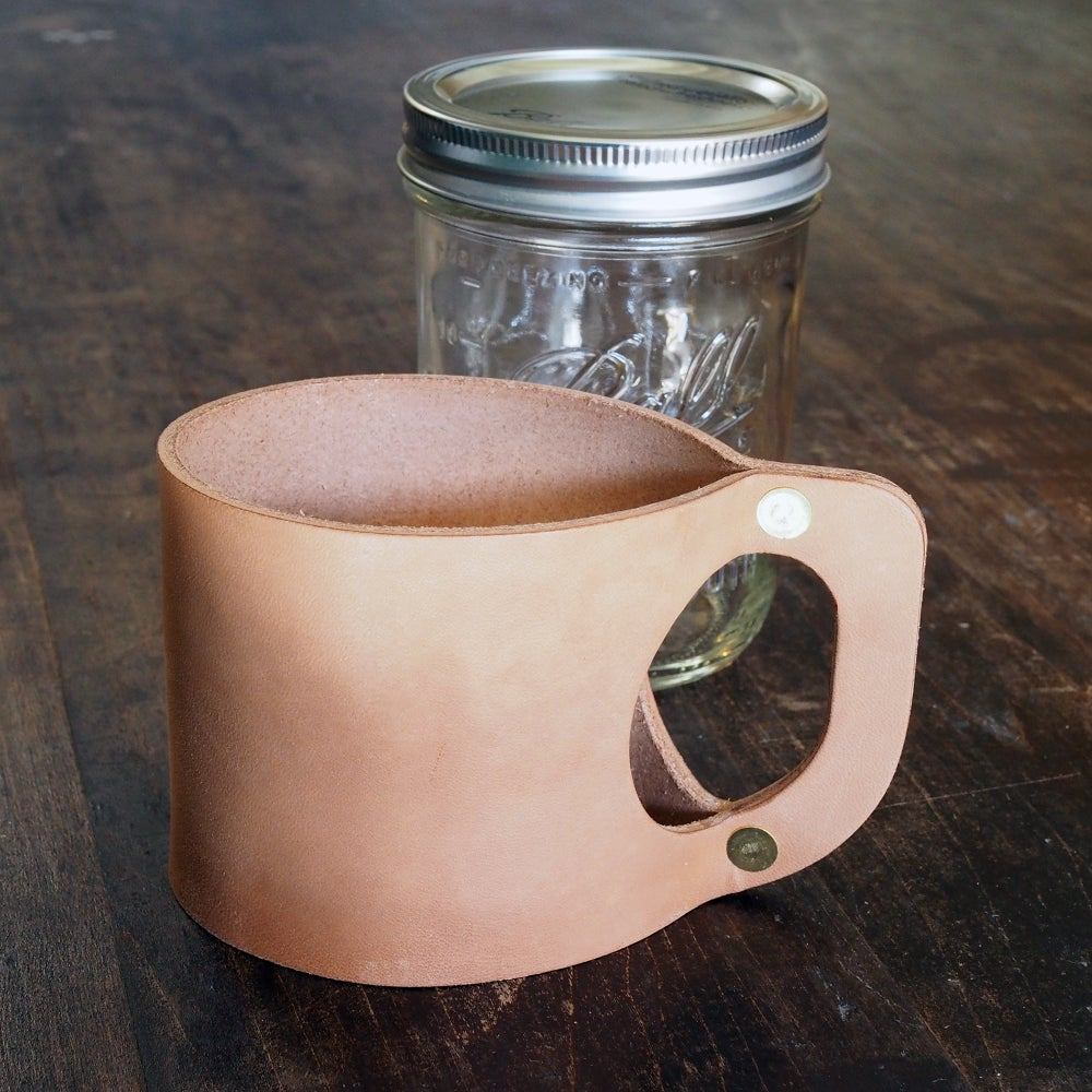 Image of Ball Cupper