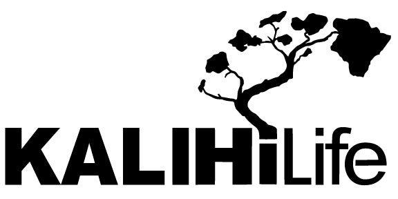 Image of KALIHILIFE (STICKER)