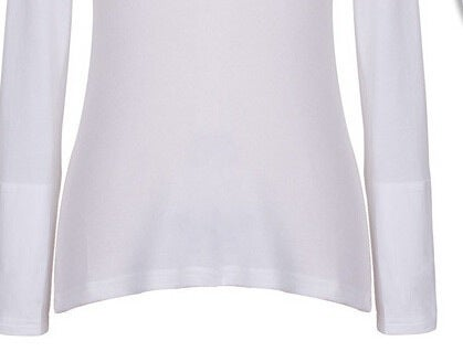 Image of HOT HIGH QUALITY LONG SLEEVE TOP SHIRT