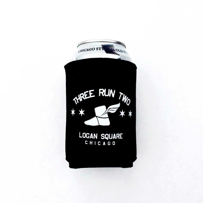 Image of 'Go Team Koozie