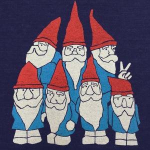 Image of Gnomes T-shirt