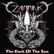 "Image of ZAMAK ""The Dark Of the Sun"" MCD"