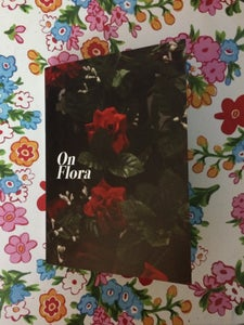 Image of On Flora Issue #2