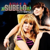 Image of Sherry & Sheyla- Subelo