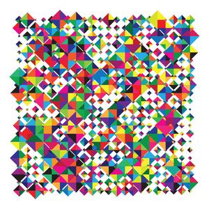 Image of Optica Colour 1