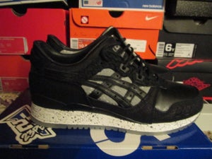 "Image of Asics Gel Lyte III (3) ""Bait: Nightmare"""