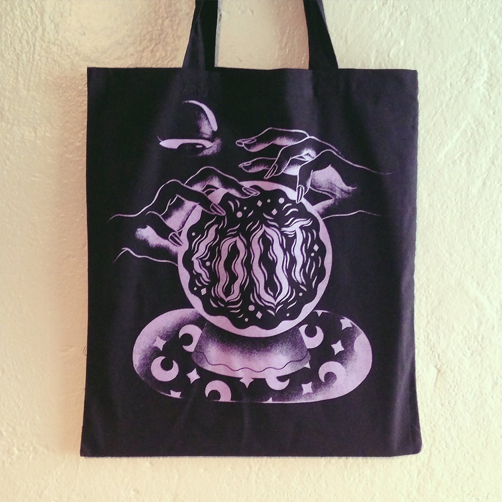 Image of 2015 LOOT Bag