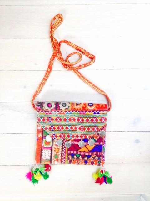 Image of The Stevie Festival bag #3